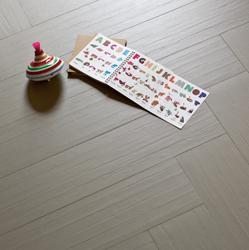 tile porcelain soligo floor kid toys grey laval montreal blainville rosemere