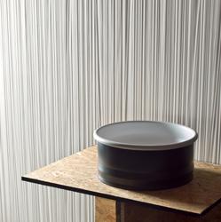 tile porcelain soligo bathroom wall white relief laval montreal blainville rosemere