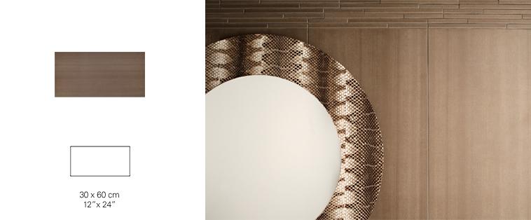 Ceramique Porcelaine Emaillée Soligo Perspective Brun CA7474.jpg