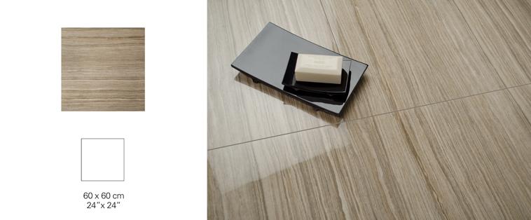 Ceramique Porcelaine Emaillée Soligo Frenchwood beige CA7487.jpg