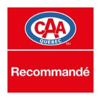 CERAMIQUE CAA QUEBEC RECOMMAND�