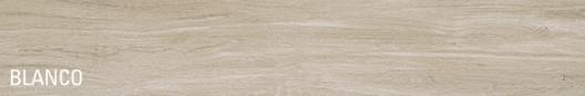 ceramique-imitation-bois-pale-bianco-plank.png