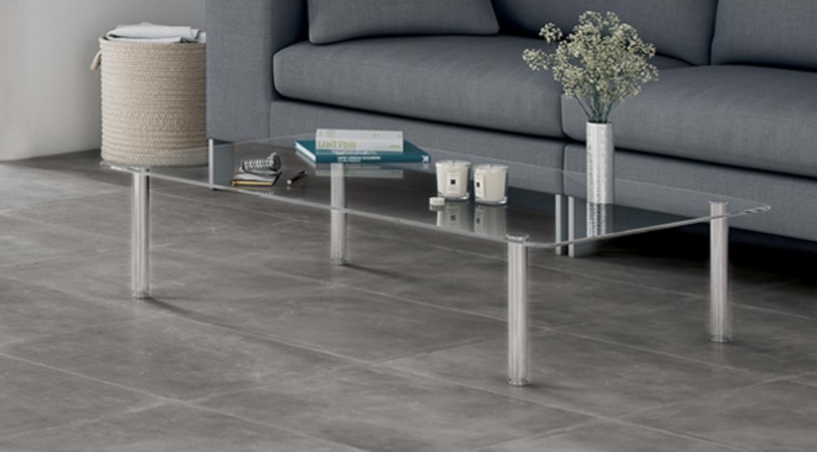 ceramique_plancher_imitation_beton_rive-nord.png