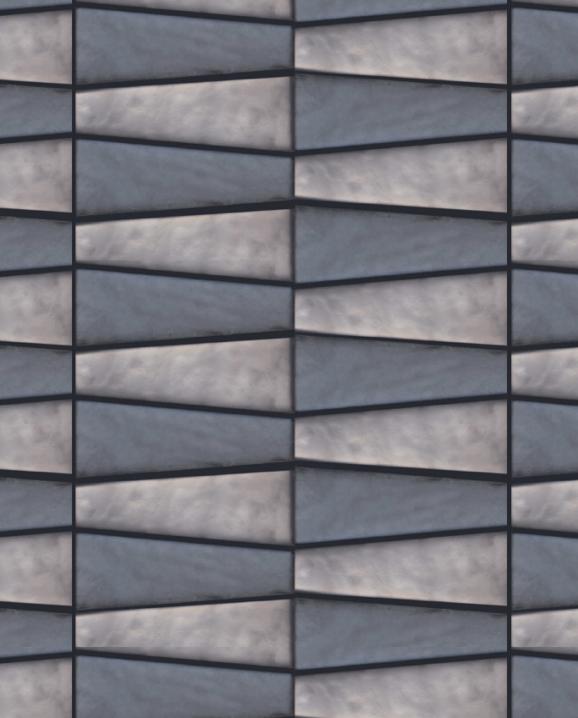 Lava Wall, 1 x 4, à partir de $18.89 / pi.ca.