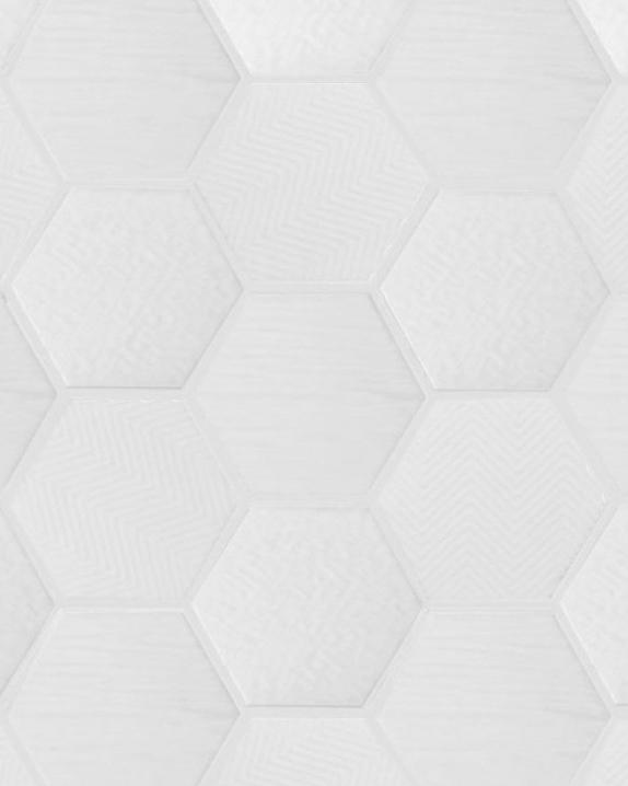 """New Hex, hexagone 2"""", $10.99 / pi.ca."""