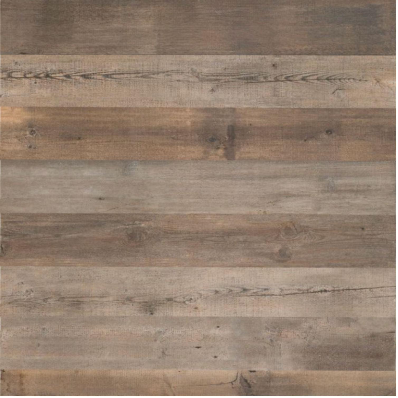 Lumber, 6 x 36, $3.69