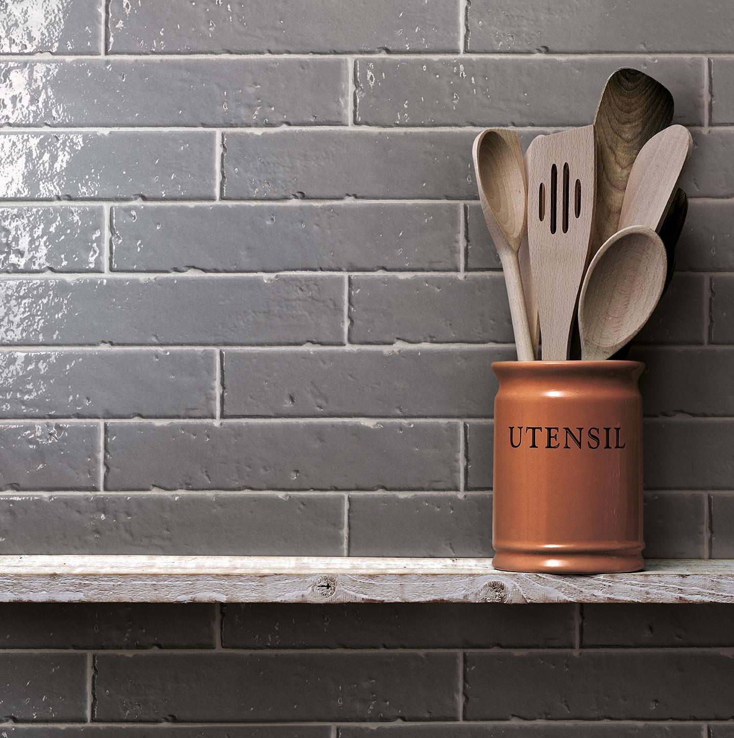 Brickart, from $12.95 / sq.ft.