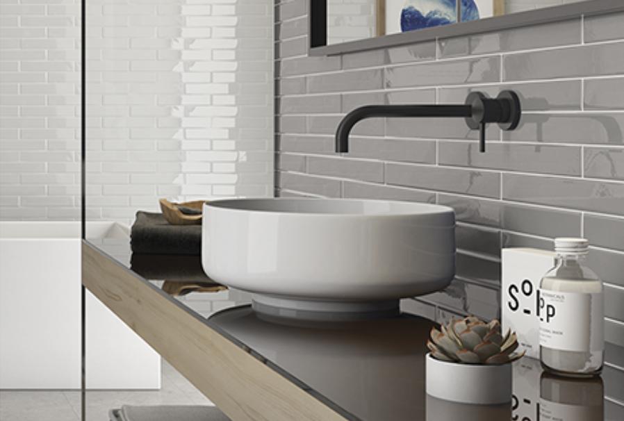 Tile_blog_5_tips_for_choosing_tile_bathroom_floor_tiles.png