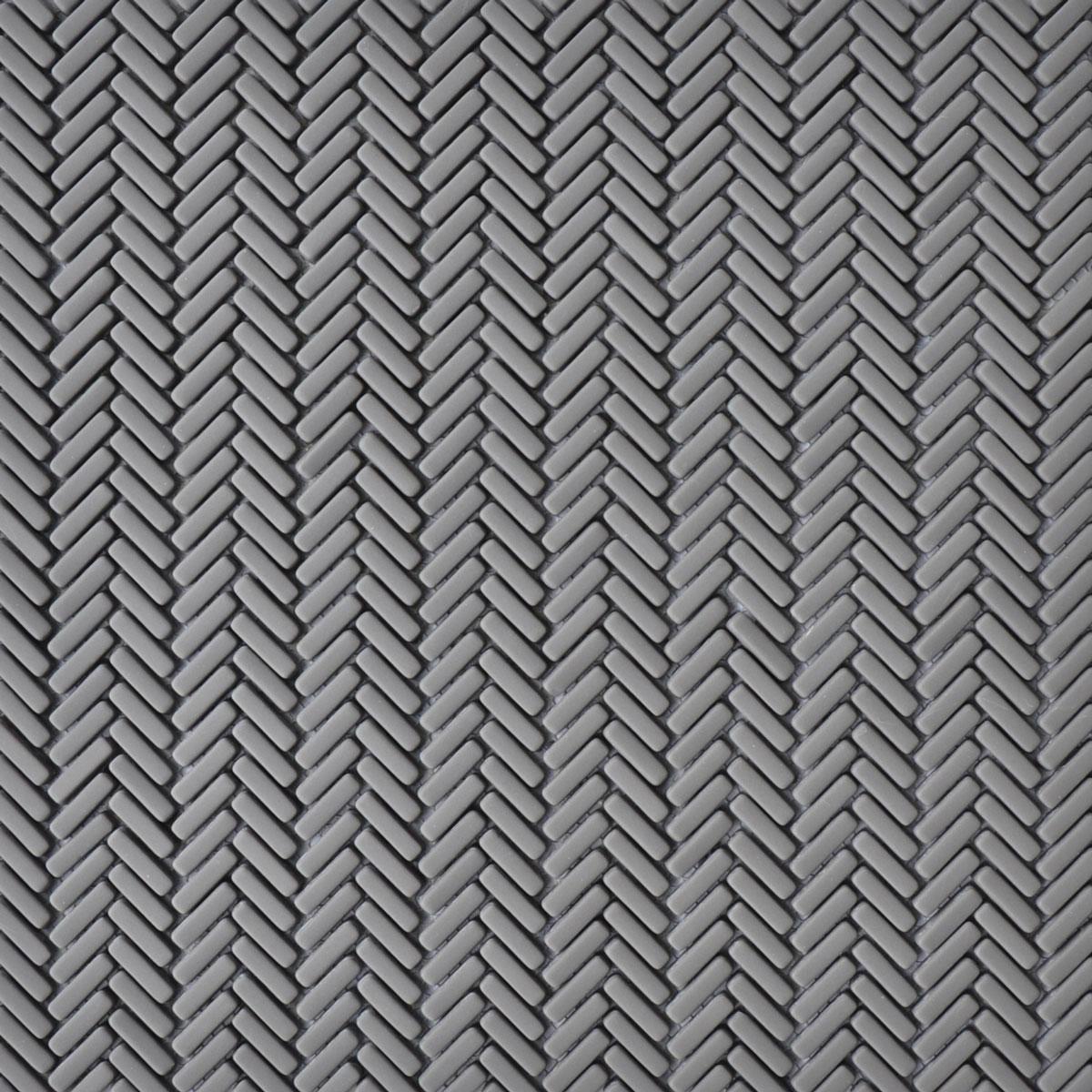 Copy of Herringbone, $25.95 / sq.ft.