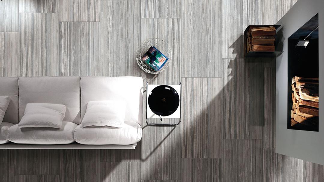 Soligo - Imitation marbre