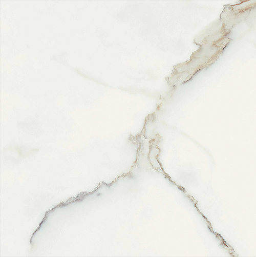Antique Marble, à partir de $8.99 / pi.ca.