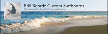 Brill Boardz