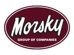 Morsky-Group-of-Companies.jpg