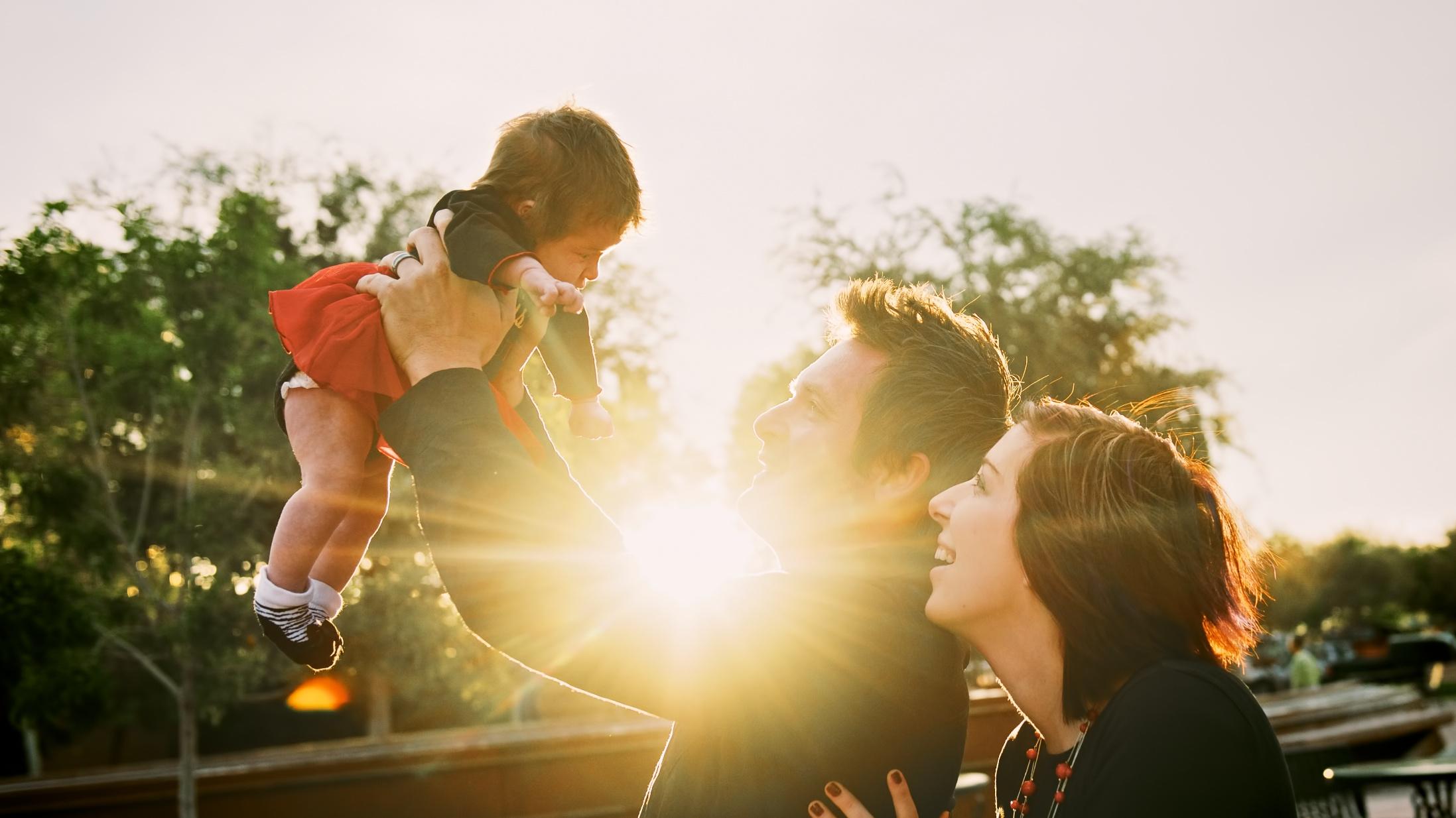 tracyfamilyWEB 1121.jpg