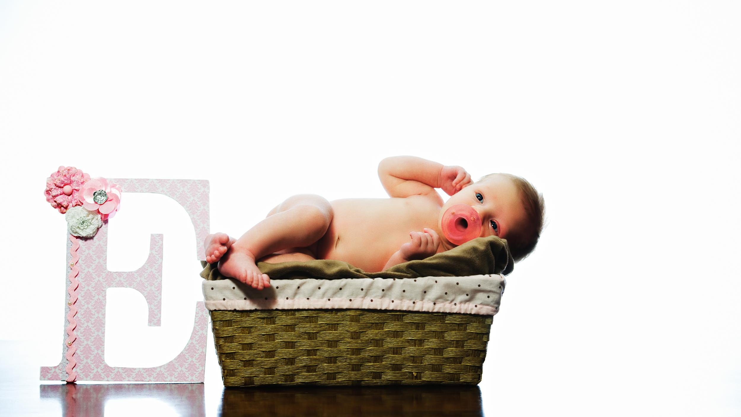 babyelleWEB 1301.jpg