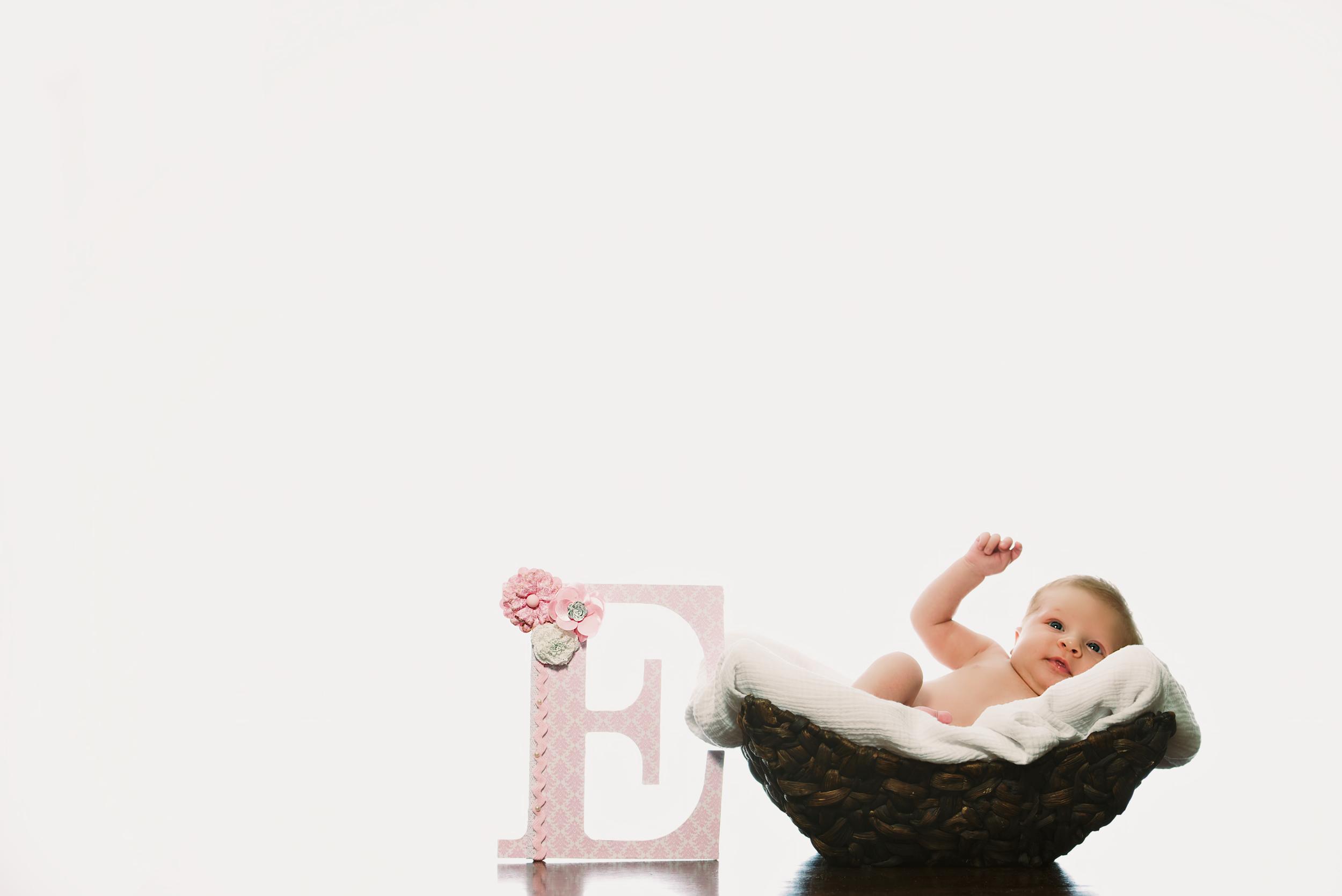 babyelleWEB 1305.jpg