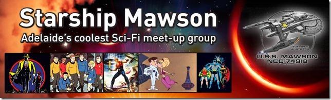 Starship Mawson NEW web banner.jpg