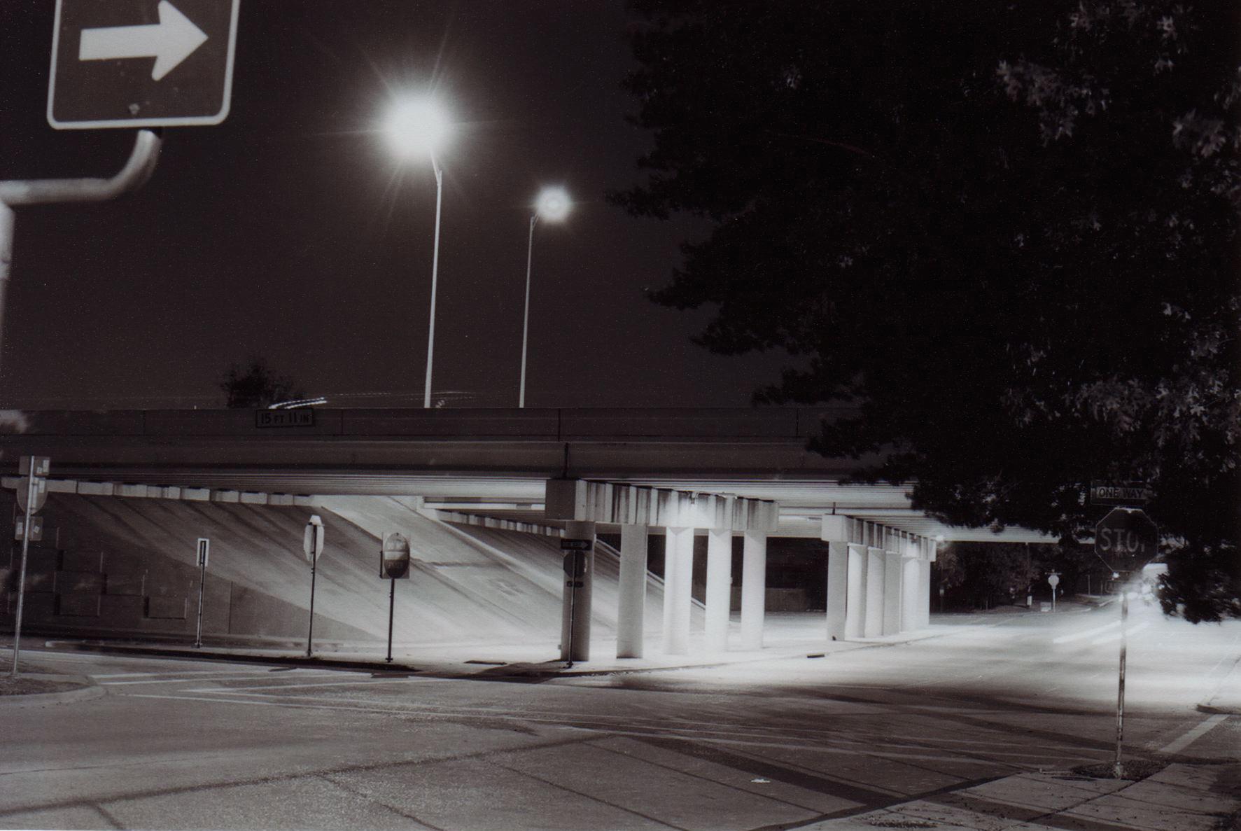 nightphoto_0004.jpg