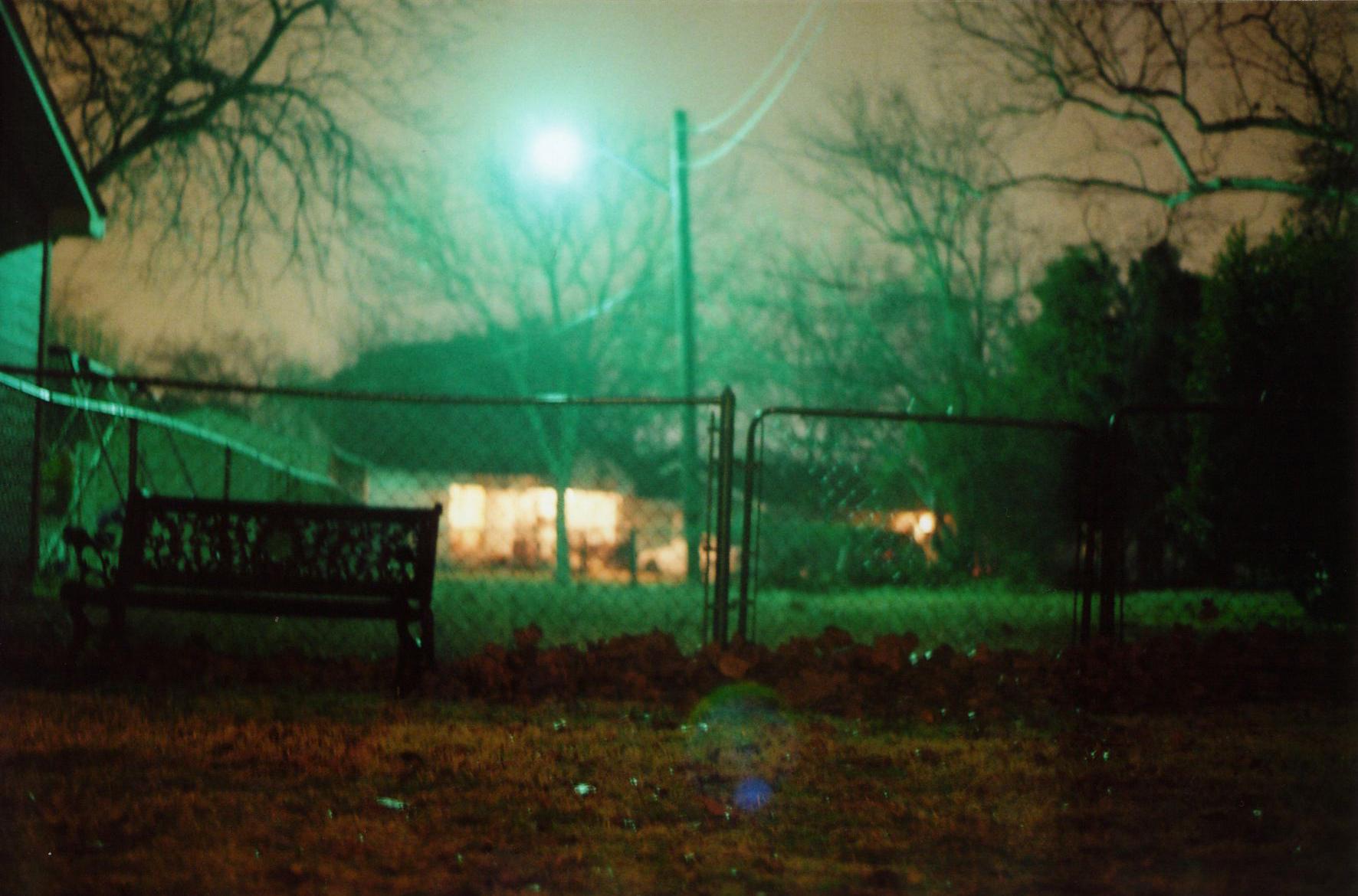 nightphoto_0042.jpg