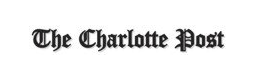 Charlotte Post Logo.png