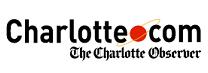 Charlotte Observer Logo Media.png