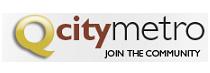 QCity Media Logo - BPM.png