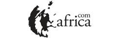 Africa.com Logo BPM.png