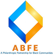 ABFE 2019 Logo.PNG