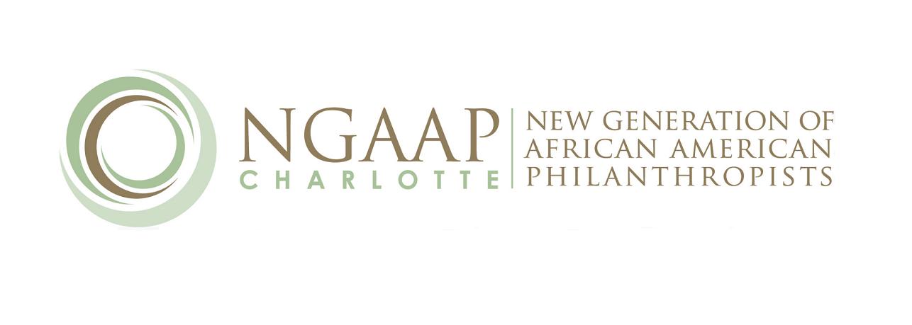 New Generation AA Philantropists V2.png