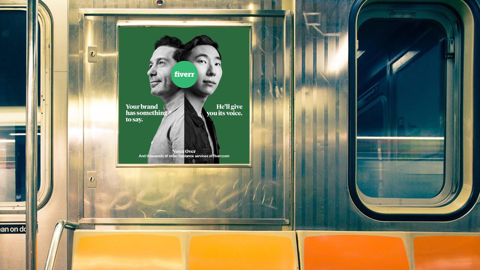 SubwayInterior_Fiverr_12.14.18.jpg