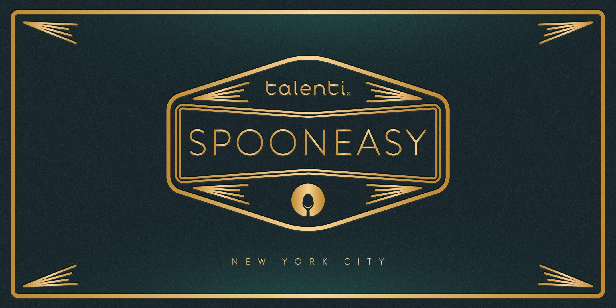 Talenti_Spooneasy_EventbriteHeader_1.jpg