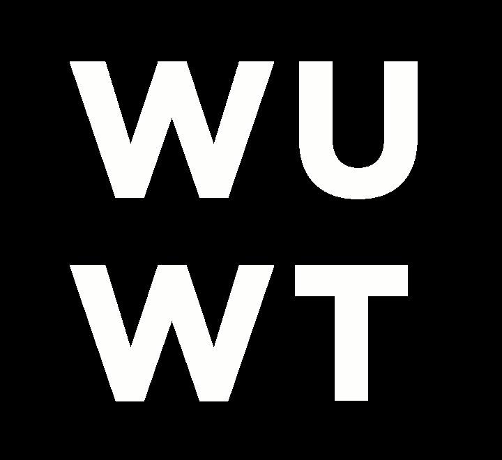 WUWT logo