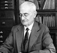 J.T. Pardee