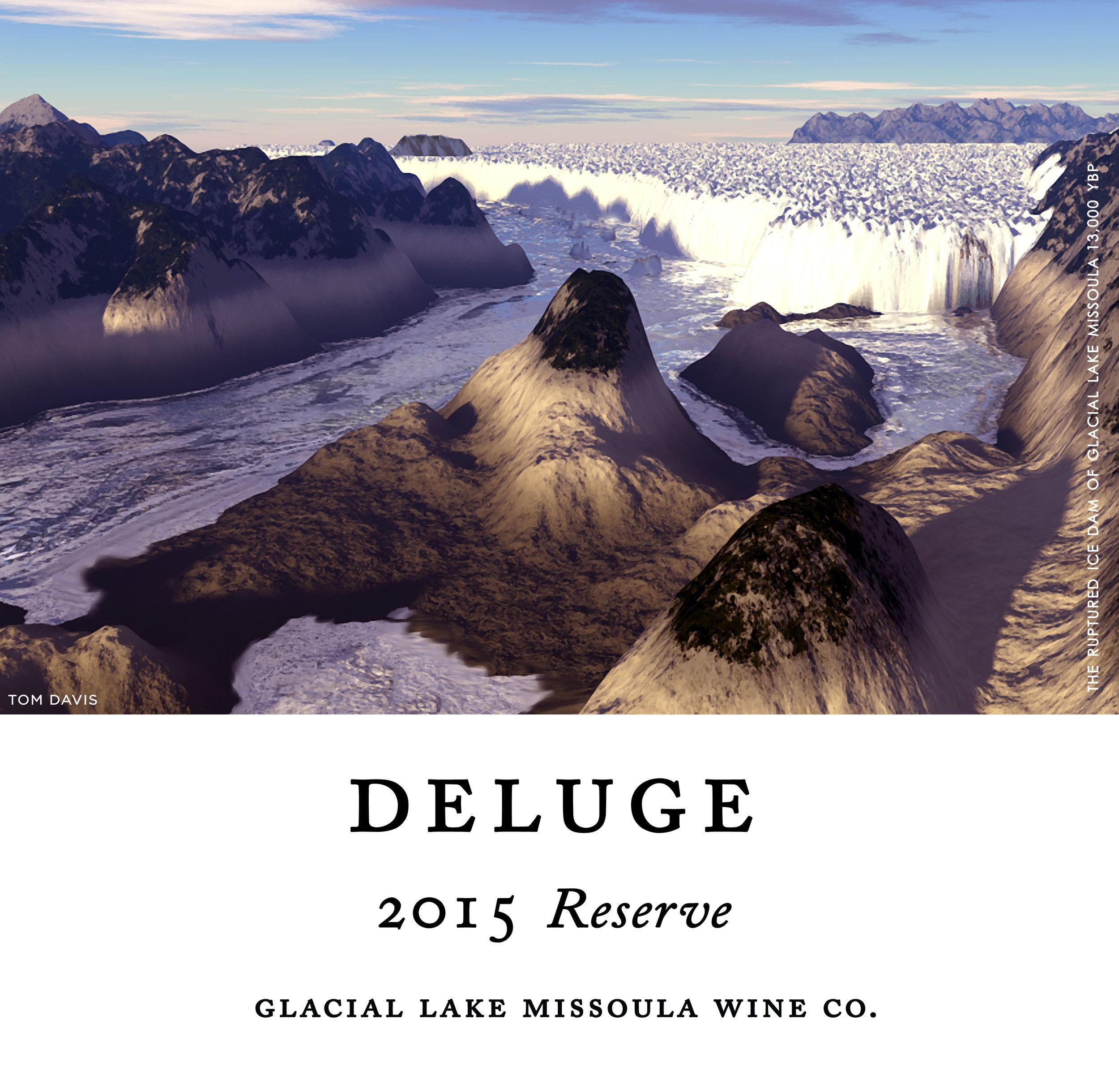 2015 Deluge RESERVE Final.jpg