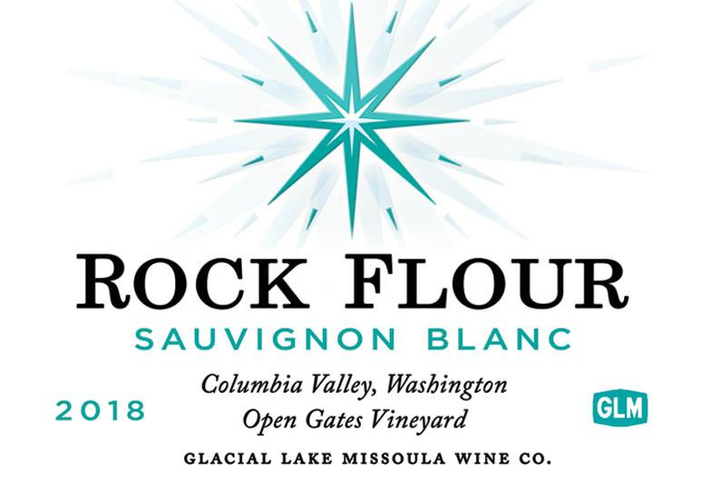 Rock Flour 2018.jpg