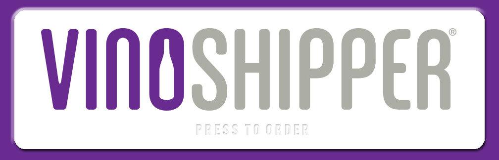vinoshipper button.jpg