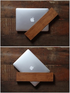 Introducing Our Made 4 Mac Wall Mount