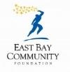 EBCF-High-Res-logo-e1402425887295.jpg