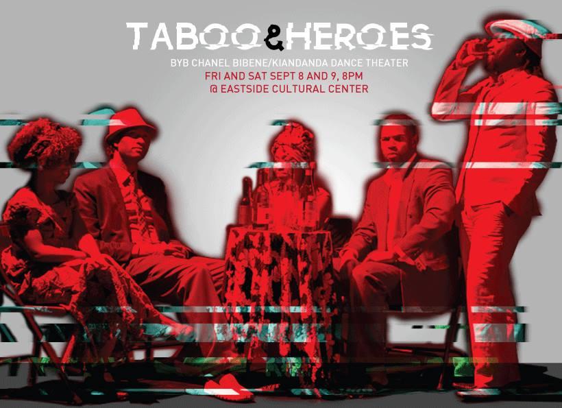 taboo and heroes postcard.jpg