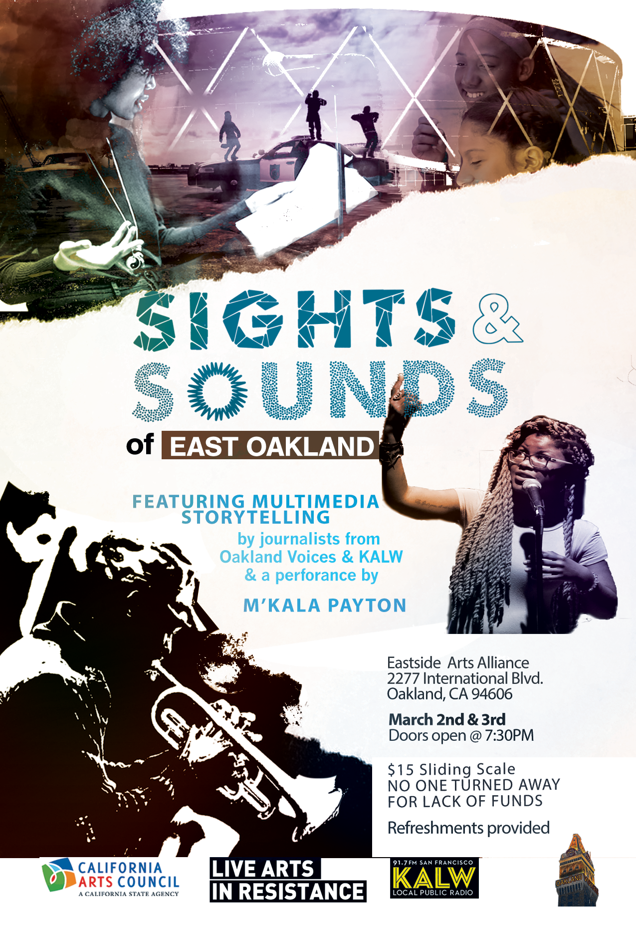 Sights-and-Sounds-of-Oakland_FLYER.png