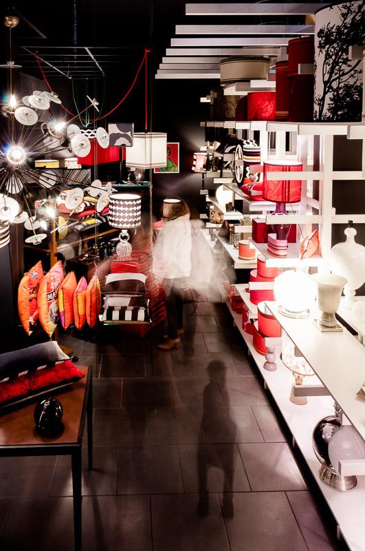 shop2014-106.jpg