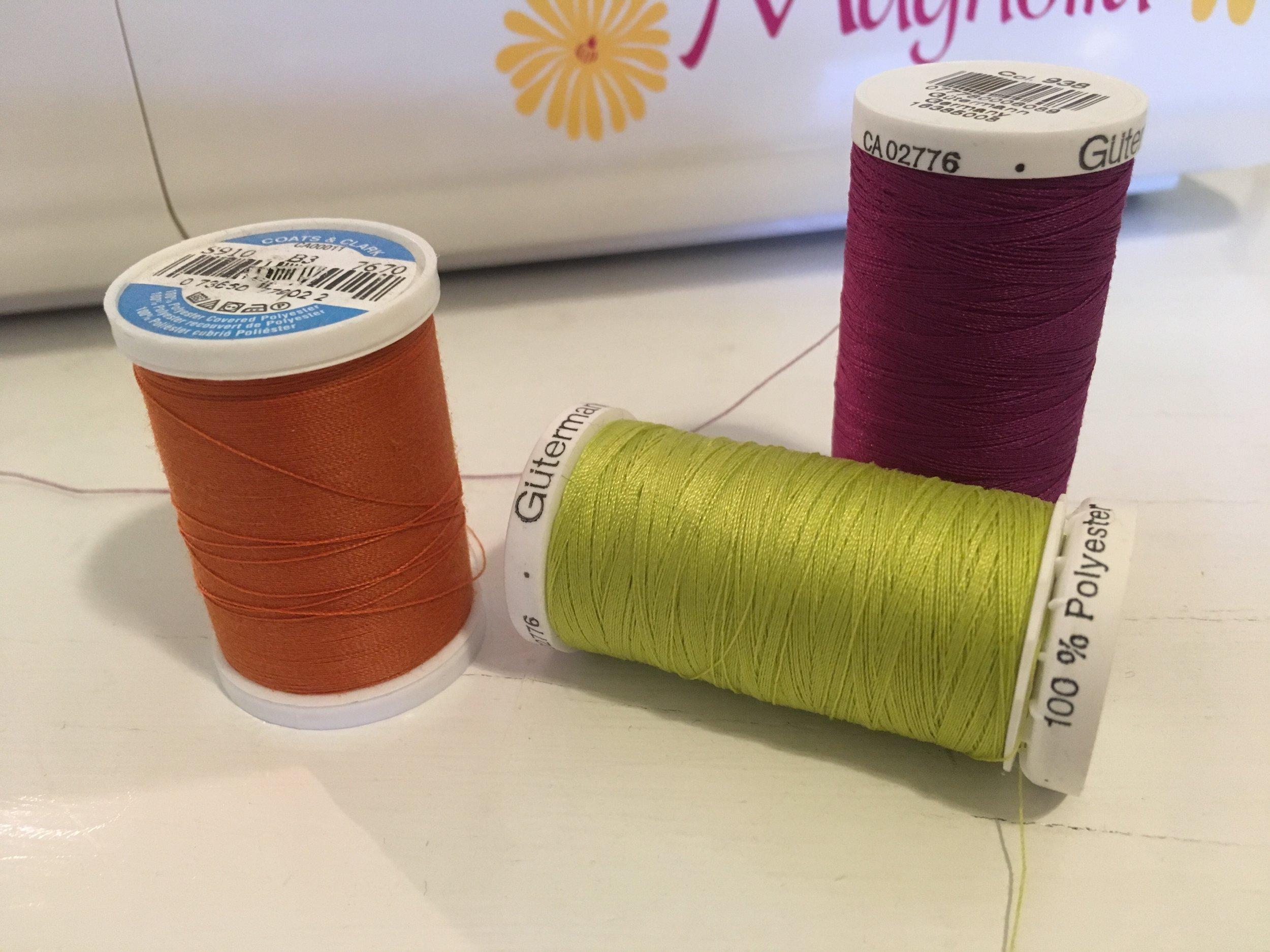 knit4.jpg