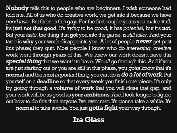 ira-glass1.jpg