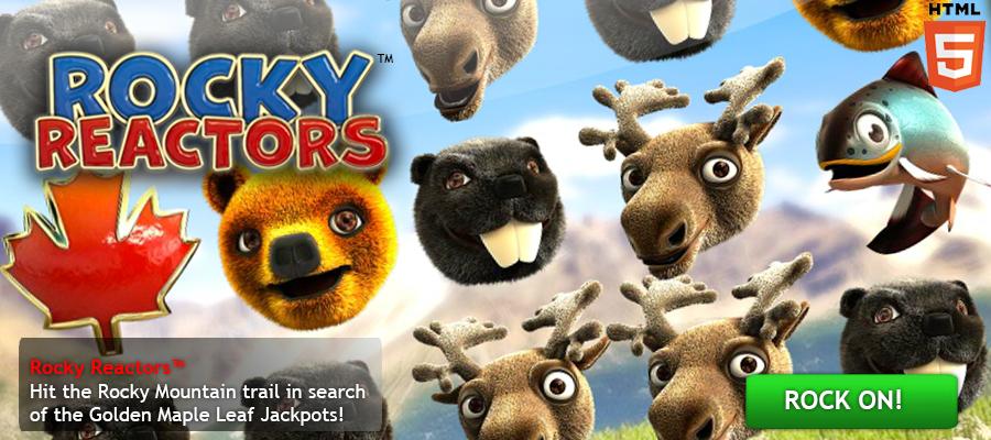 RockyReactors.jpg