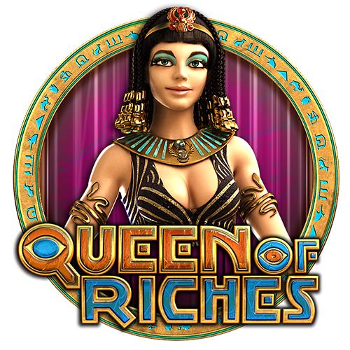 QUEENOFRICHES.png