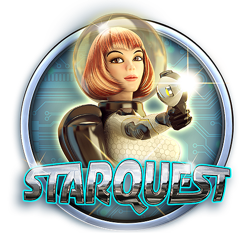 STARQUESTSLOT.png