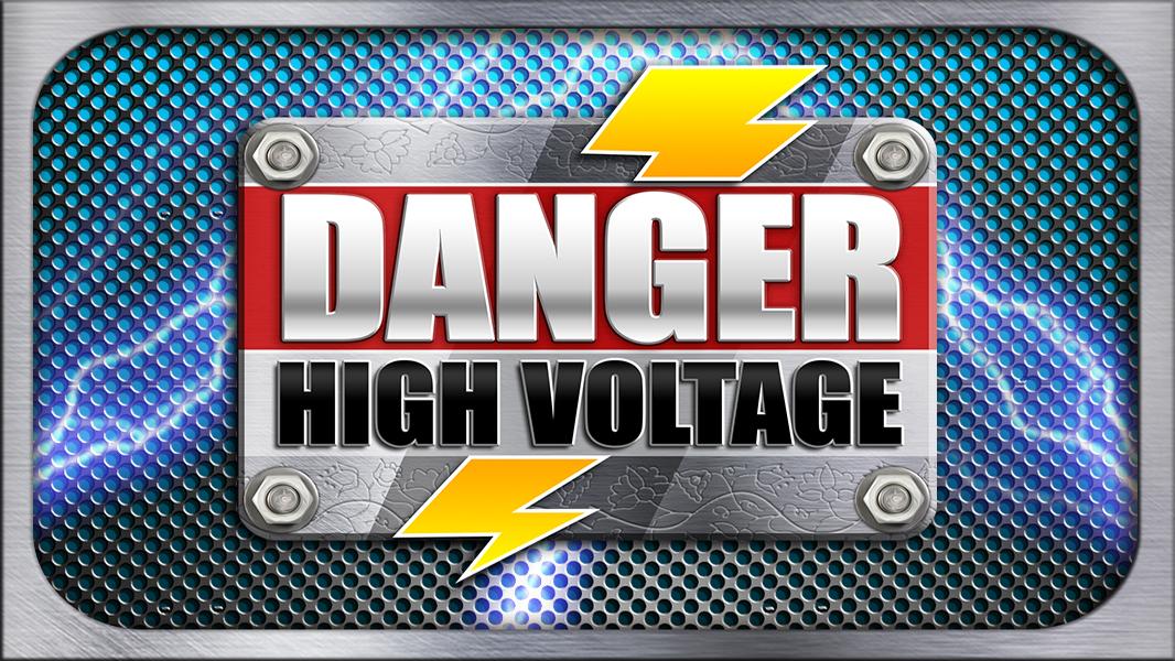 DangerHighVoltage-Belly_1066.jpg