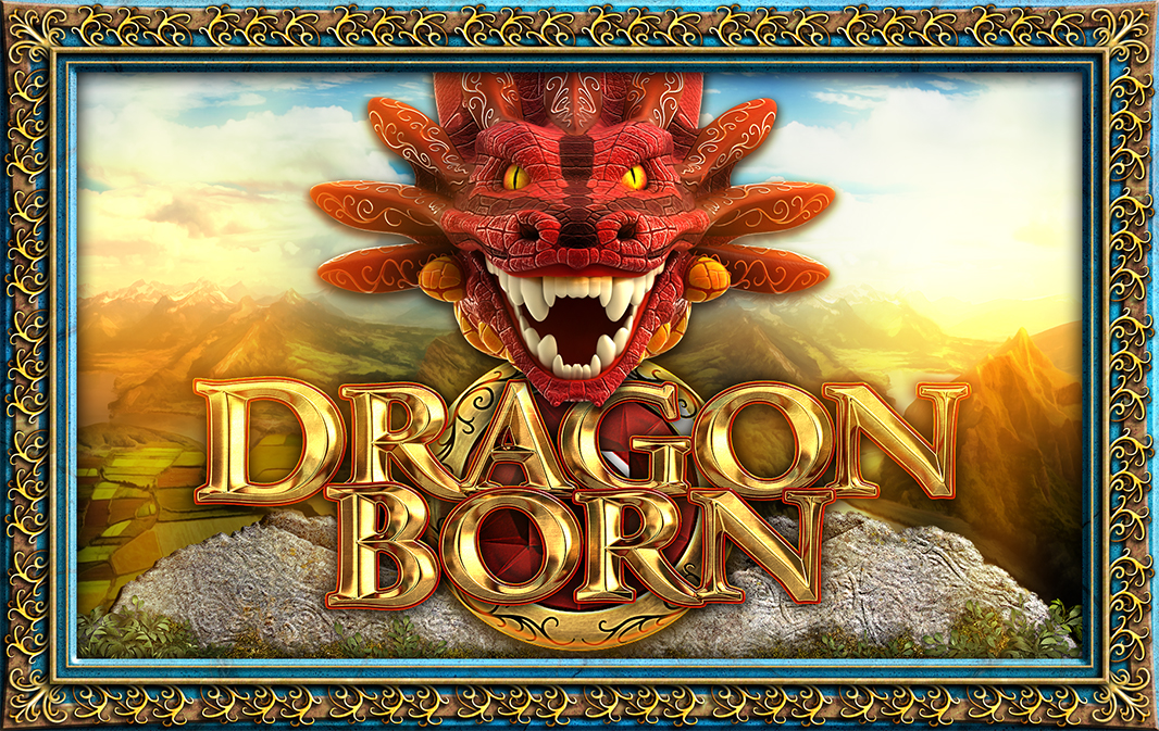 DragonBorn-Belly.jpg