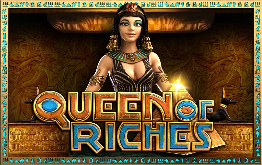 QueenOfRiches-Belly.jpg