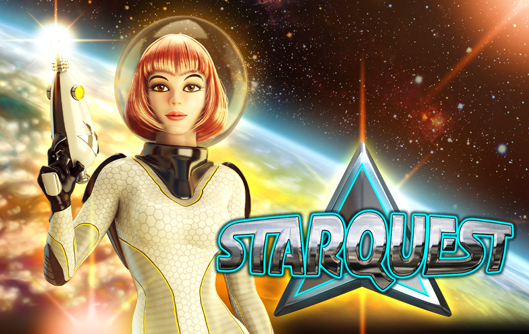StarQuest-Belly.jpg